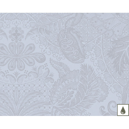 Garnier-Thiebaut, Persina Doré Or Placemats, High Thread Count