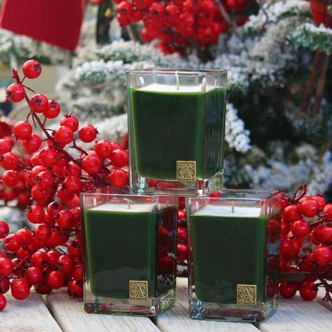 Aromatique, The Smell of the Tree Decorative Fragrance