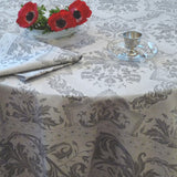 Topkapi Tablecloth - Available in 10 Colors