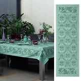 Beauvillé, Topkapi Table Runner, Available in 8 Colors