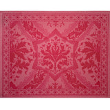 Topkapi Placemats - Available in 10 Colors