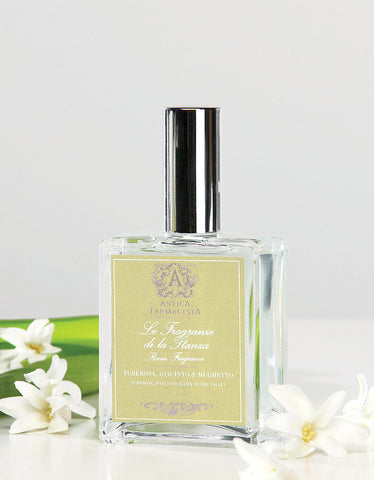 Tuberose, Hyacinth & Lily Room Spray