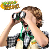 Nature Bound - Binoculars