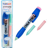 Thin Air Brands - Giant Chalk Pencil