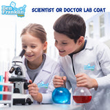 Lab Coat for Kids