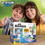 Ask Einstein - Electronic Flash Cards for Kids - Full Set