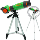 Nature Bound Telescope for Kids