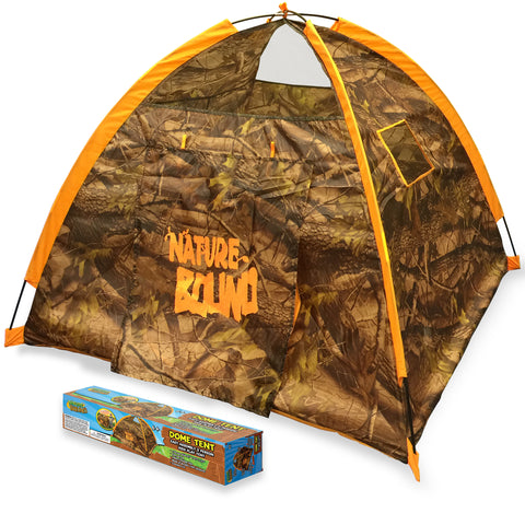 2-Person Kids Tent