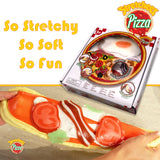 Stretcheez Pizza - Play Food - Single