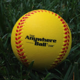 The Anywhere Ball (12 Ball Bundle)