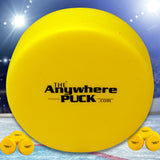 The Anywhere Puck (6 Pack Bundle)