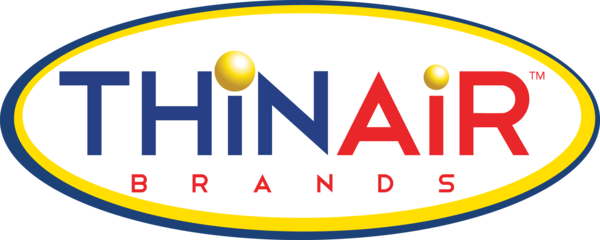 ThinAirBrands