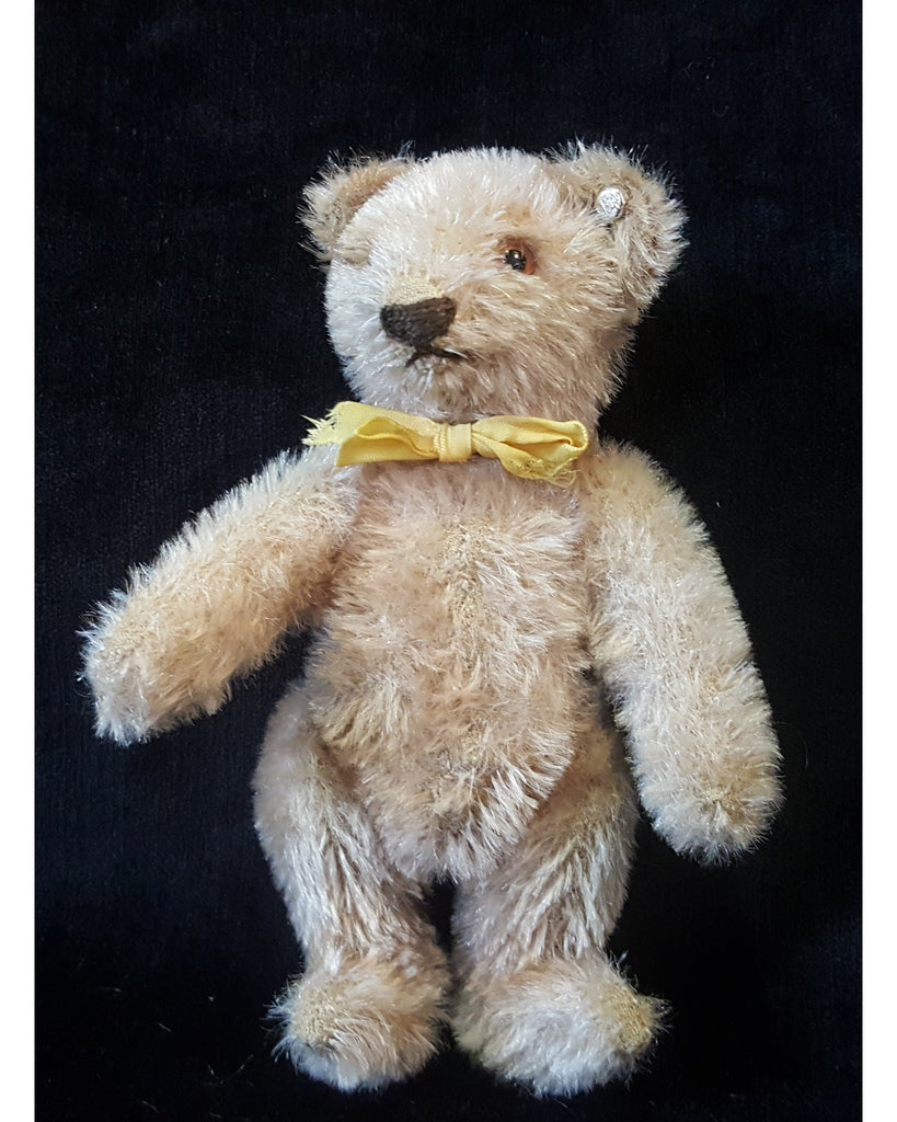 Antique/Vintage Steiff Bear