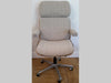 Gordon Russell Desk Chair