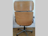 Iconic Gordon Russell Desk Chair