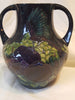 Moorcroft Twin Handled Vase