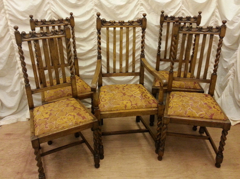 product back home oak pressed chairs chair pair omero