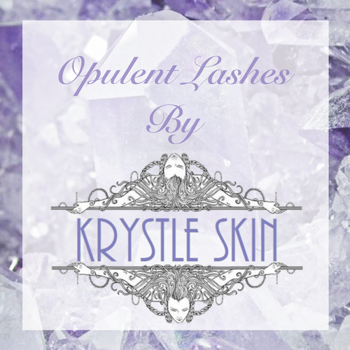 Opulent Lashes By Krystle Skin