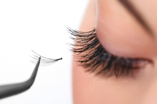 Plush Lash Treatment