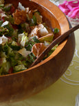 The Fattoush Salad Kit