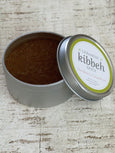 The Kibbeh Kit