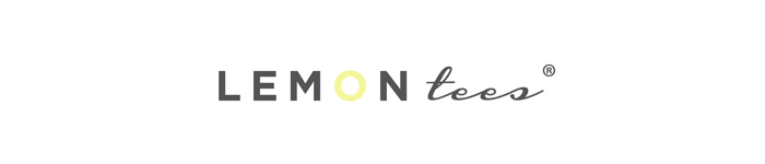 Lemon Tee Shop