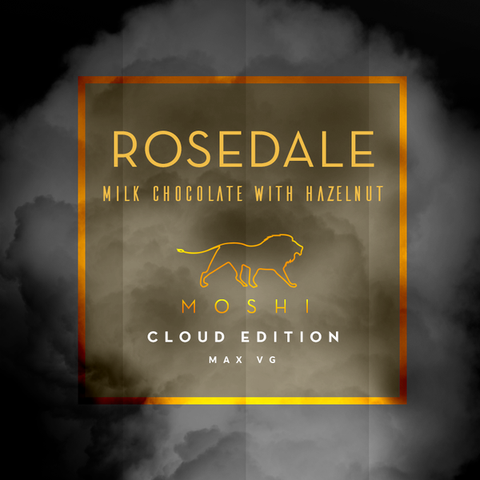 Rosedale - Cloud Edition