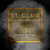 St. Clair - Cloud Edition