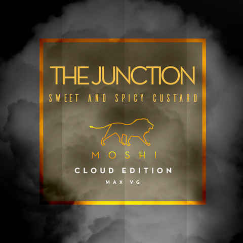 The Junction - Cloud Edition