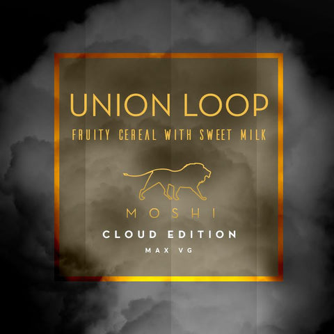 Union Loop - Cloud Edition