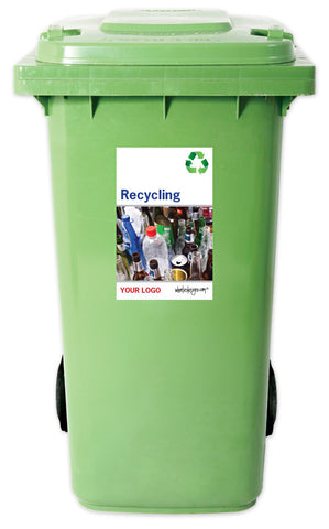 PICT - Recycling