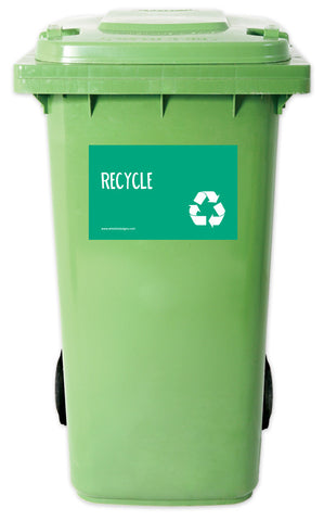 Frank Recycle