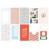 Holiday: Oh What Fun Traveler's Notebook Kit