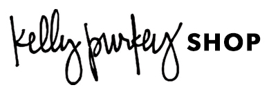 Kelly Purkey Shop logo
