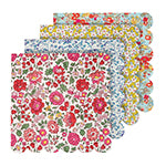 Liberty large napkins - Meri meri - only available in Mississauga or for shipping