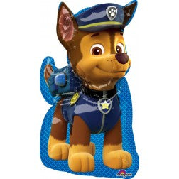 Paw patrol - supershape