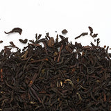 Camellia Sinesis : Earl Grey Organic & Fair Trade Tea Box