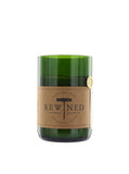 Rewined: Champagne Candle
