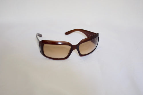 "Vintage ""Chanel"" Sunglasses, 5076 H"