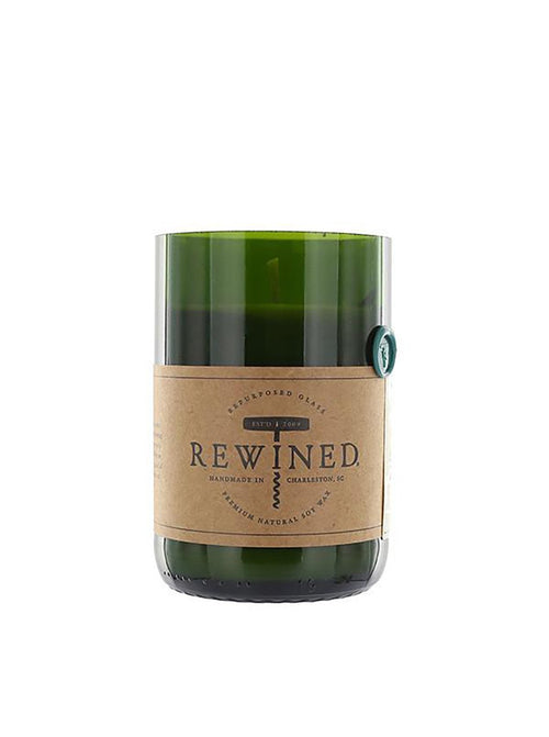 Rewined: Riesling Candle