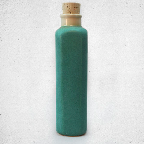 Sea Glass Canteen