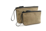 The Riviera Pouch