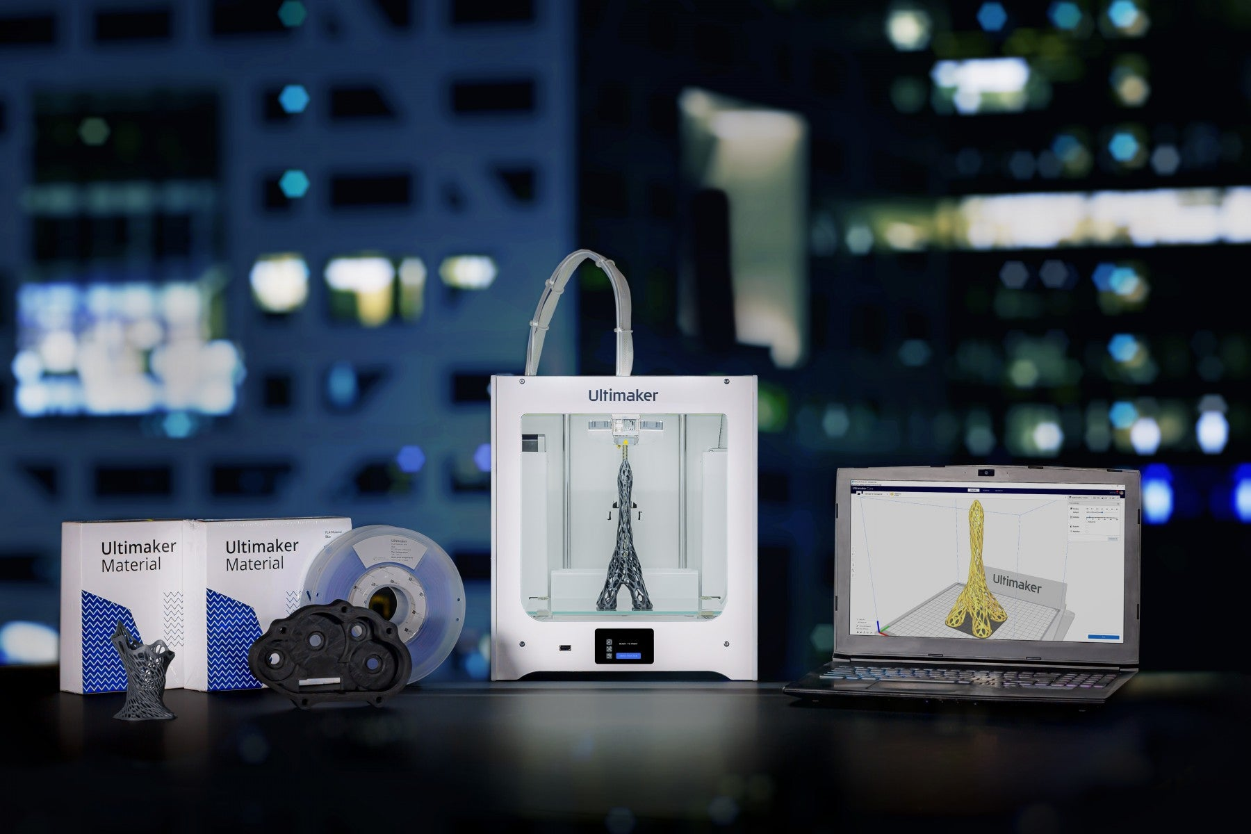 Ultimaker-2-plus-connect