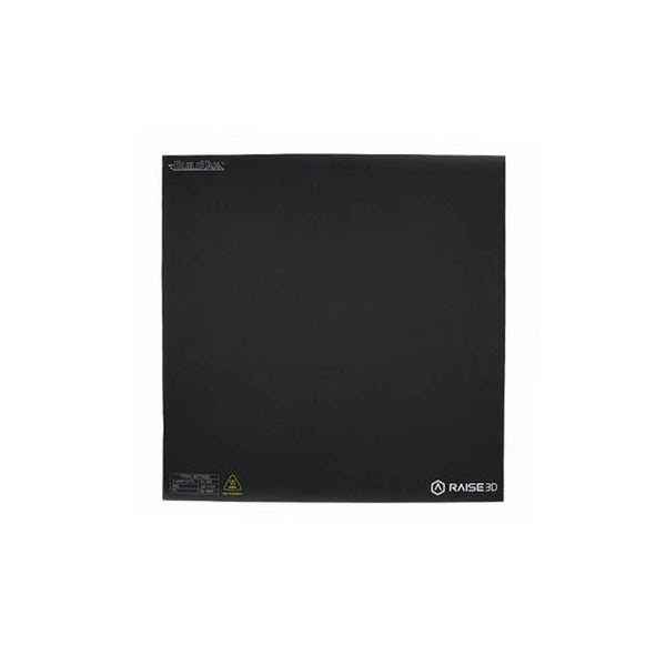 BuildTak Build Surface | N2 Series | Pro2 Series