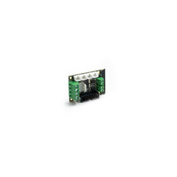 Extruder Connection Board | N2 Series