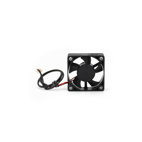 Extruder Side Cooling Fan | N2 Series | Pro2 Series