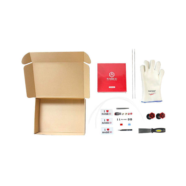 Accessory Box Kits | Pro2 Series