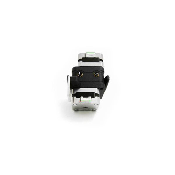 Dual Extruder | Pro2 Series