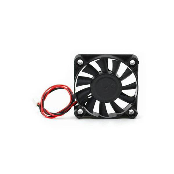 Extruder Front Cooling Fan | N2 Series | Pro2 Series