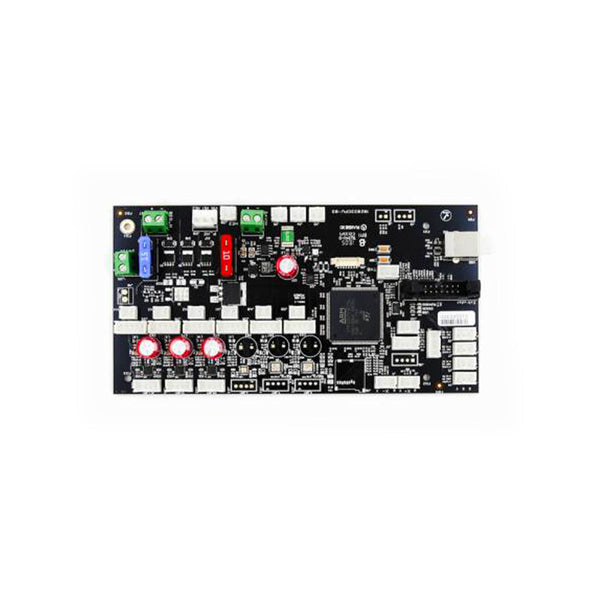 Motion Controller Board | Pro2 Series